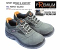 safety shoes [H03]