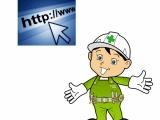 Link website เวป ให้ความรู้ด้านเซฟตี้